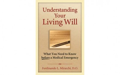 Understanding Your Living Will – Book