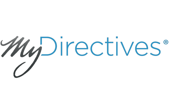 MyDirectives
